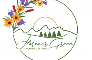 Forever Green Floral Studio Grand Opening!